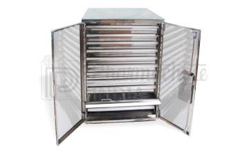 Die-Punch_Storage_Cabinet