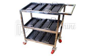 Die-Punch_Storage_Cabinet_Trays_&_Trolley